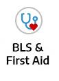bls-first-aid-2